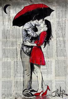 Download Wallpaper Pemandangan Romantis