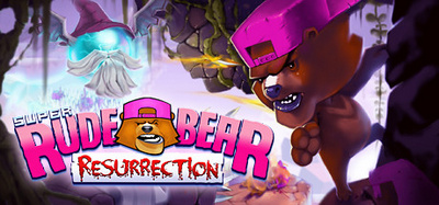 super-rude-bear-resurrection-pc-cover