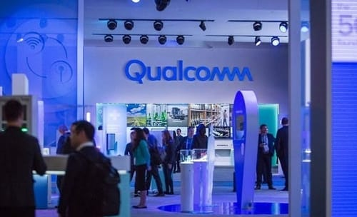 Qualcomm introduces aptX Lossless for Bluetooth devices
