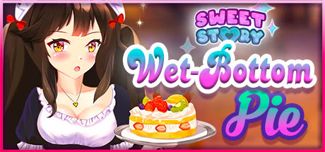 [H-GAME] Sweet Story Wet-Bottom Pie Uncensored Multilanguage