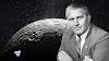 Η σκοτεινή πλευρά του φεγγαριού: Ο επιστήμονας των Ναζί που διέπρεψε στη NASA