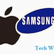 Apple Again Seeks Ban on 20 Samsung devices in US         ~          Tech World