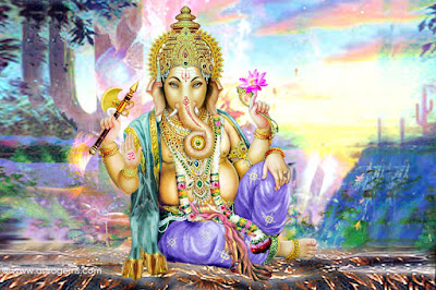 Letest hd Lord Ganesh Wallpaper |  Lord Ganesh Desktop Backgrounds |   Lord Ganesh best pictures | Ganesh hd wallpaper,Lord Ganesh image ,Lord Ganesh photos | Lord Ganesh hd wallpaper | best  Lord Ganesh desktop wallpapers | Beautiful Lord Ganesh Pictures Full HD | Lord Ganesh hd wallpaper | Lord Ganesh hd Wallpapers |  Lord Ganesh HD Wallpapers | Lord Ganesh HD Image | Lord Ganesh wallpapers | Lord Ganesh hd image | Lord Ganesh photos hd | Lord Ganesh hd picture | Lord Ganesh hd pick | lord  Ganesh hd wallapaper | hindu god hd wallapaper |  Ganesh hd wallpaper |  Ganesh hd wallpaper | bhagavan Ganesh hd wallpaper | bhagavan Ganesh hd image | bhagavan Ganesh hd picture | god Ganesh hd wallpaper