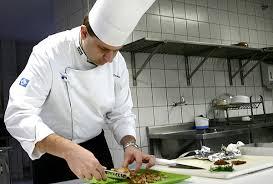 Se necesita un Cocinero. en Francisco Morazán