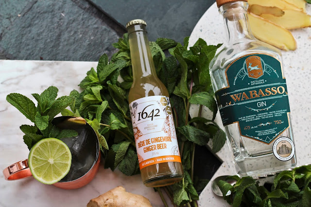 gin-wabasso,1642,biere-de-gingembre,distillerie-wabasso,madame-gin
