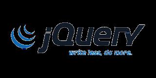Print Div Using Jquery Plugin Script