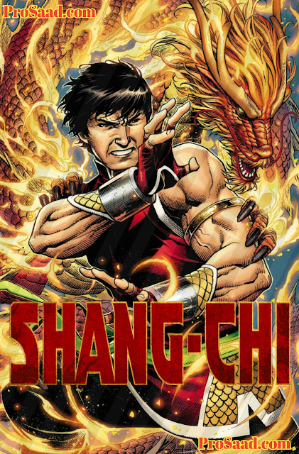 shang-chi and the legend of the ten rings watch & Download full Movie