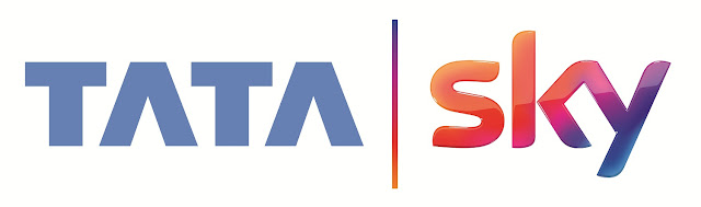 Tata Sky launches new movie service