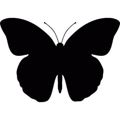 molde-de-borboleta-para-luminaria