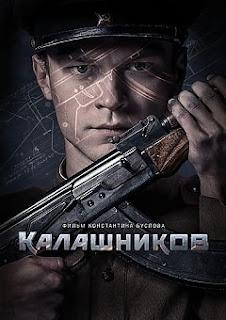Kalashnikov 2020 DUBBED