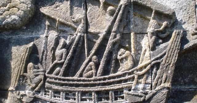 Perbedaan Ciri Historiografi Tradisional, Kolonial dan Nasional