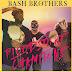"Bash Brothers (Mallz, Precyce Politix & Sharp Cuts) - ""Bloodsport Champions"" (Album)"