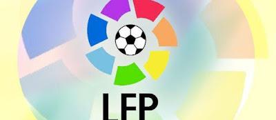 ترتيب الدوري الاسباني لعام 2016... برشلونة بالمركز الاول بعد نهاية الاسبوع 34