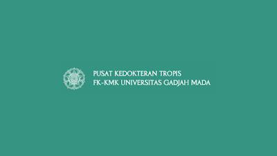 Lowongan Kerja Pusat Kedokteran Tropis FK-KMK UGM