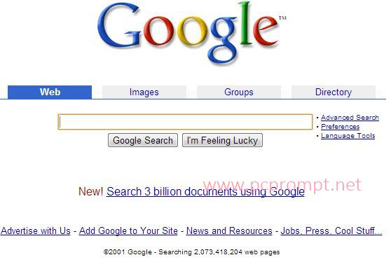 how to finding old web pages