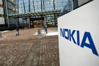تقرير: هذا هو جديد شركة نوكيا قريبا