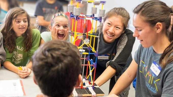 Professores de autistas e superdotados sabem preparar aulas criativas?