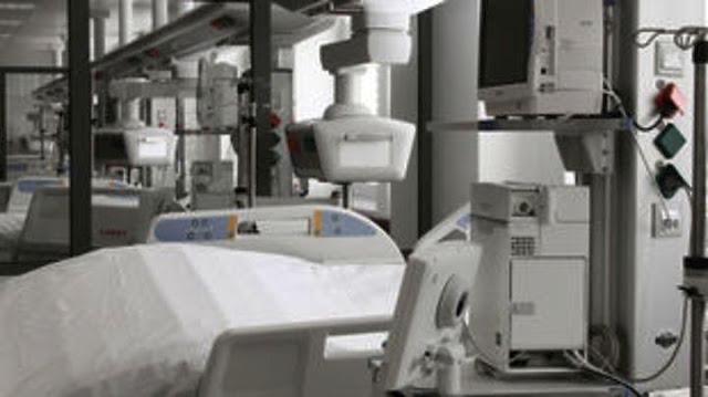 Έρευνα της ΠΟΕΔΗΝ: Ναύπλιο και Άργος δεν διαθέτουν κλίνες ΜΕΘ με την γρίπη προ των πυλών