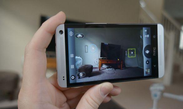 تطبيق رهيب يجعلك تلتقط صور جد احترافية من على هاتفك الاندرويد
