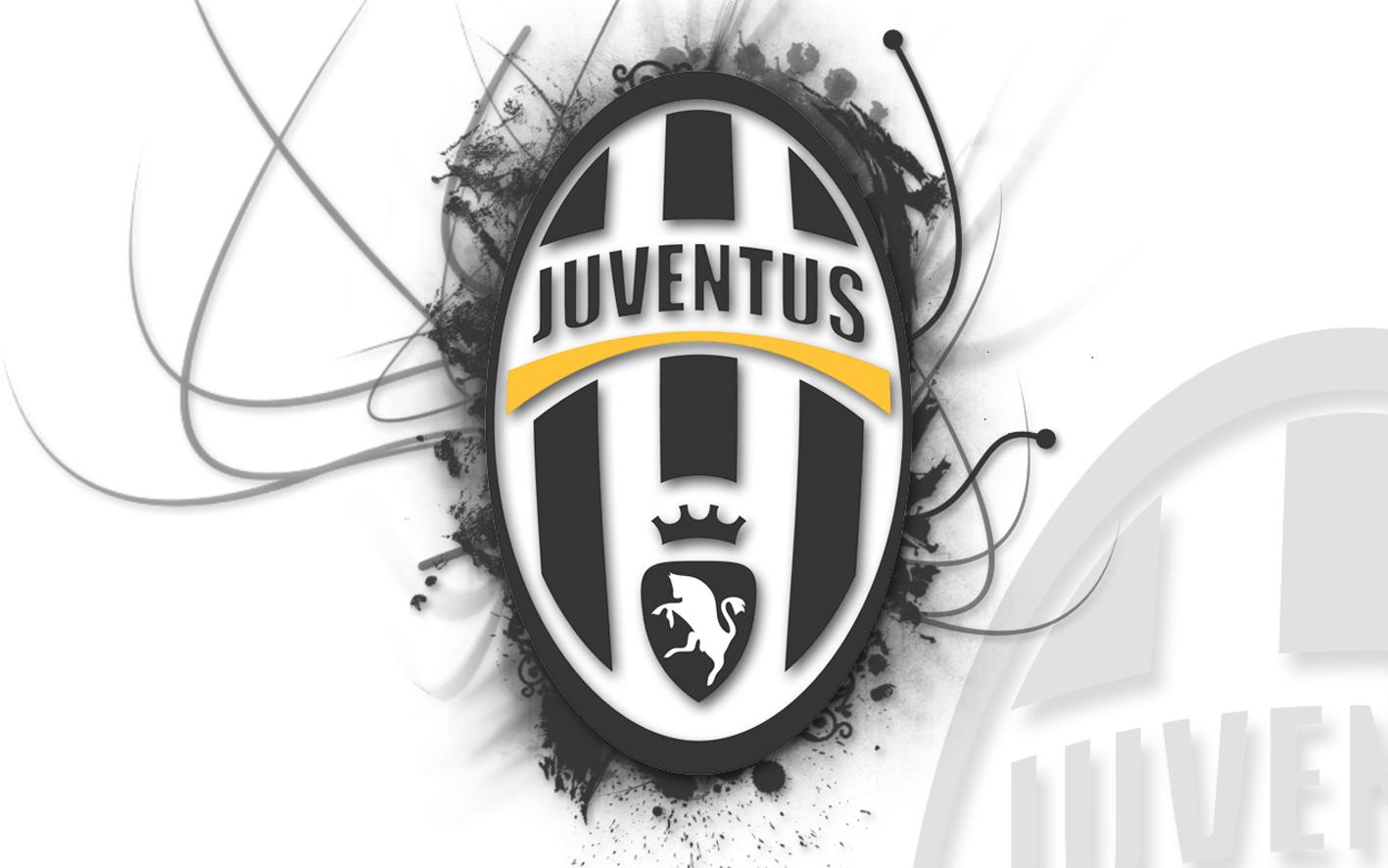 Juventus: Juventus Wallpaper