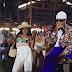 VIDEO : Diamond Platnumz Essence Festival Of Culture Virtual Experience
