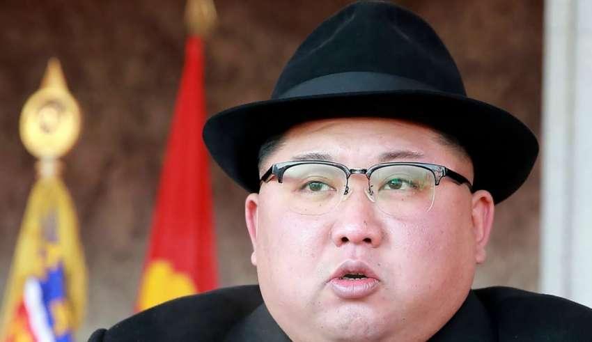 أنباء من الجارة الجنوبية تؤكد دخول زعيم كوريا الشمالية في حالة غيبوبة