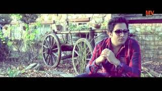 YAARI SONG LYRICS & VIDEO | BAAGI BHANGU | MV RECORDS | BRAND NEW PUNJABI SONGS 2014
