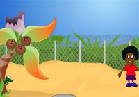 SD Hooda Escape 3rd Grade Field Trip Dino Land
