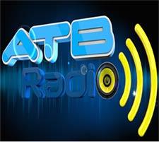 Radio-ATB-107.3-FM-La-Paz-en-Vivo