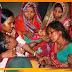 इलाज के दौरान 4 माह के बच्चे की मौत: डॉक्टर पर FIR की मांग को लेकर बवाल