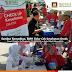 FUNBIKE Sambut Ramadhan dengan Harian Surya