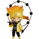 Nendoroid Naruto Shippuden Naruto Uzumaki (#1273) Figure