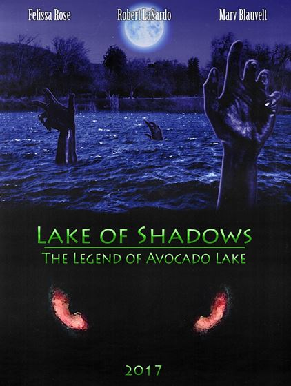 http://horrorsci-fiandmore.blogspot.com/p/lake-of-shadows-legend-of-avocado-lake.html