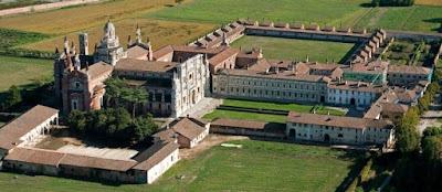Turismo,viaggi e gite fuori porta in Italia...Lombardia