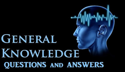 [Last 6 Months] General Knowledge 2017 Questions and Answers