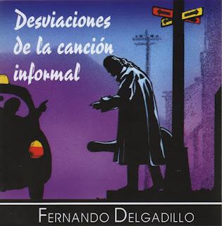 Fernando%2BDelgadillo%2B-%2BDesviaciones