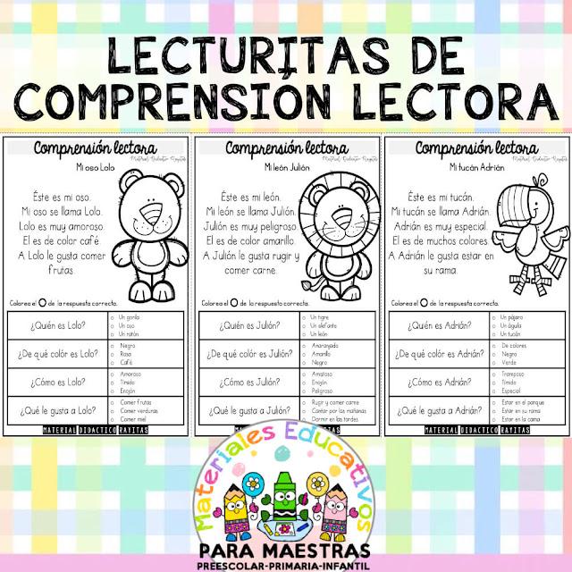 lecturitas-comprension-lectora-pdf-imprimir