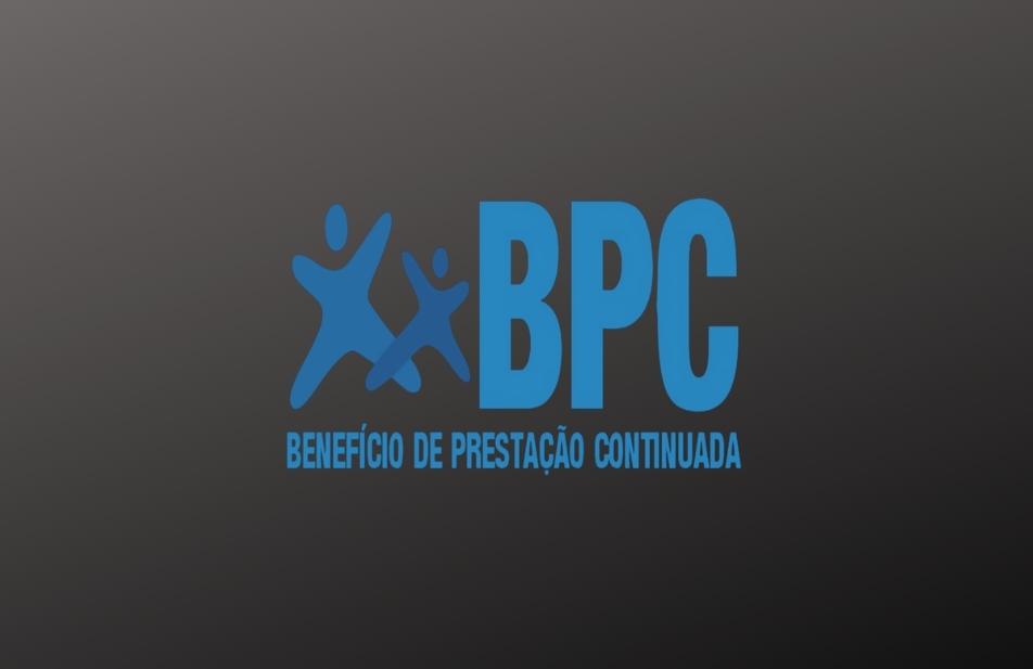 BPC - Território Deficiente