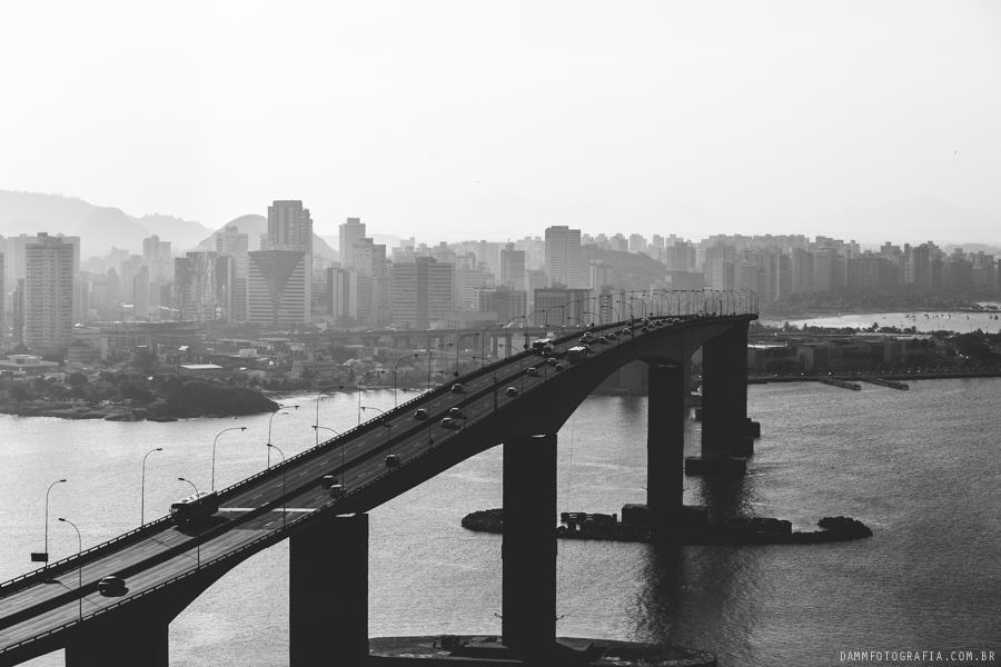 terceira-ponte-vila-velha-es-3ponte