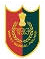 West Bengal Police – Recruitment 2018 – @www.policewb.gov.in