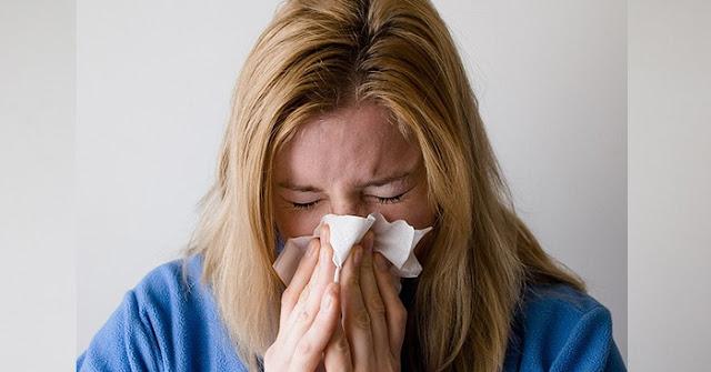 Virus Corona Vũ Hán lây truyền dễ dàng nhất khi người bệnh có các triệu chứng nhẹ