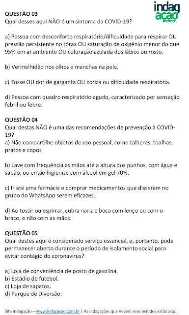exercicio-sobre-coronavirus-covid-19-com-gabarito-imagem-02