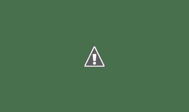 vaksin corona covid-19 datang ke indonesia