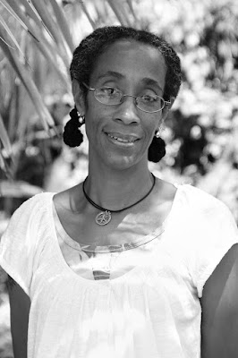 Celia A. Sorhaindo