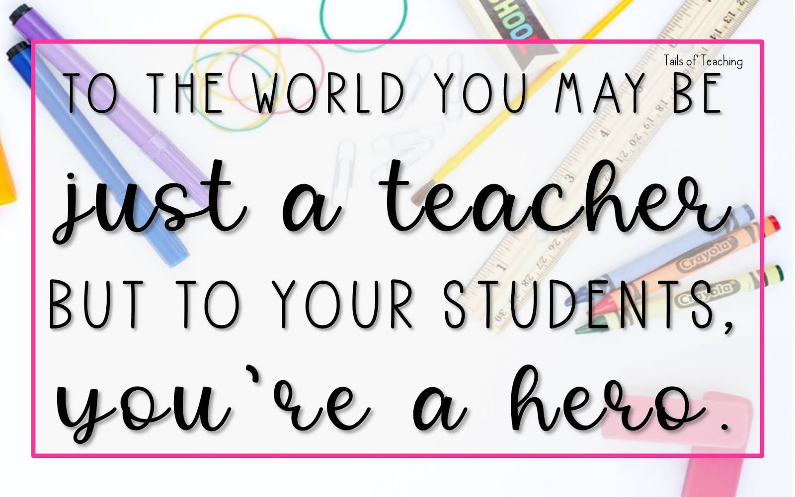 Tails Of Teaching Super Worksheets For Super Teachers