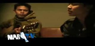 Frekuensi NAB TV, Channel Musik Indie Satelit Palapa D