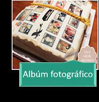 ALBÚM FOTOGRÁFICO