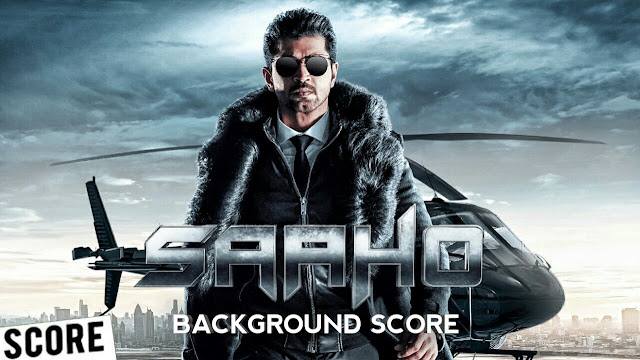 Saaho(Arun Vijay) Bgm - Original Background Score | Ghibran - Download - Reogallery