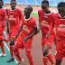 KIPUTE CHA SIMBA SC, MBAO FC CHASOGEZWA MBELE... sasa ni hadi Aprili 10 badala ya 8