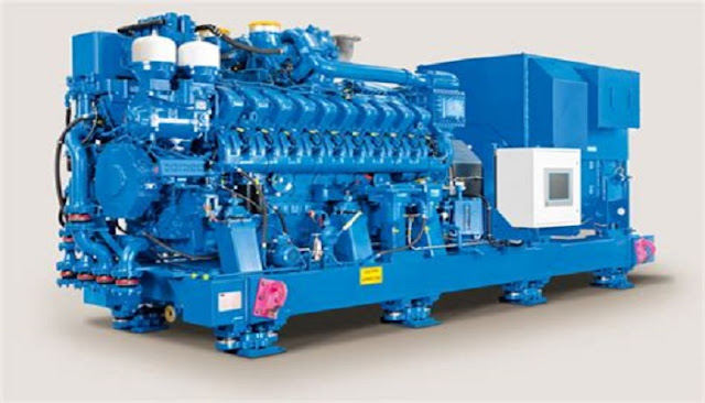 What Are The Pros and Disadvantages of A Diesel Generator?